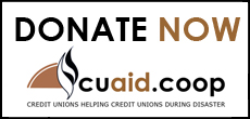 CU Aid donate now