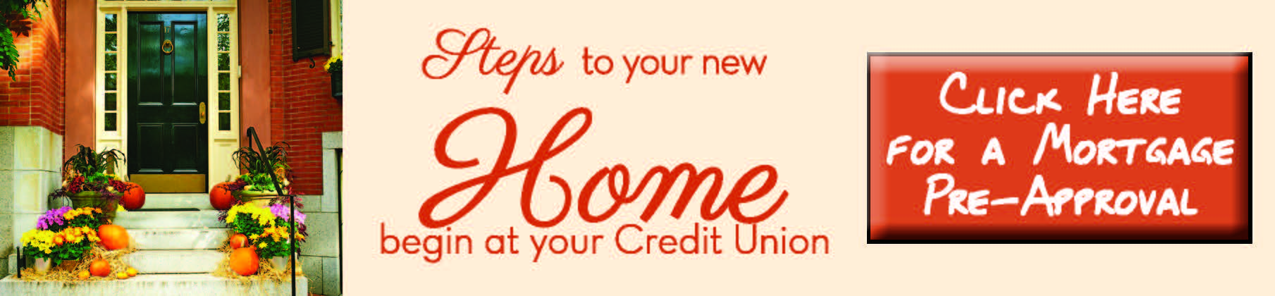 tbafcu home mortgage