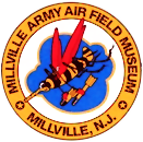 millville army museum